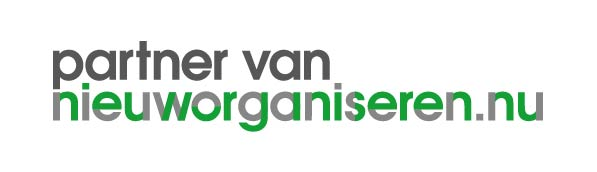 NO logo PARTNER groen 01